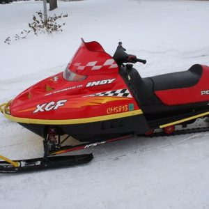 snowmobile insurance new hartford ny