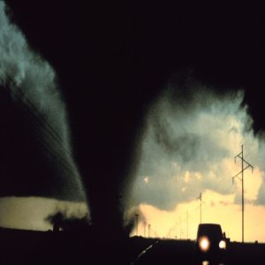tornadoes in upstate new york