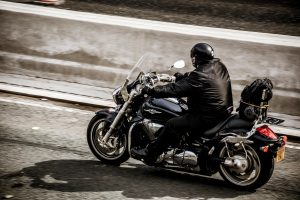 motorcycle insurance utica ny
