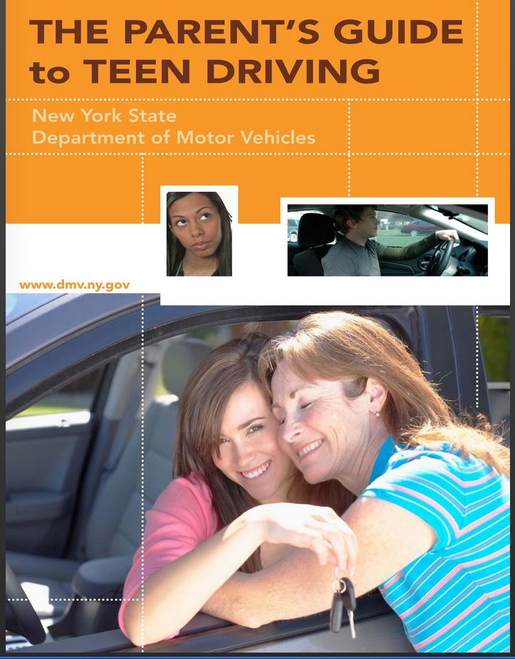 safe cars for teens