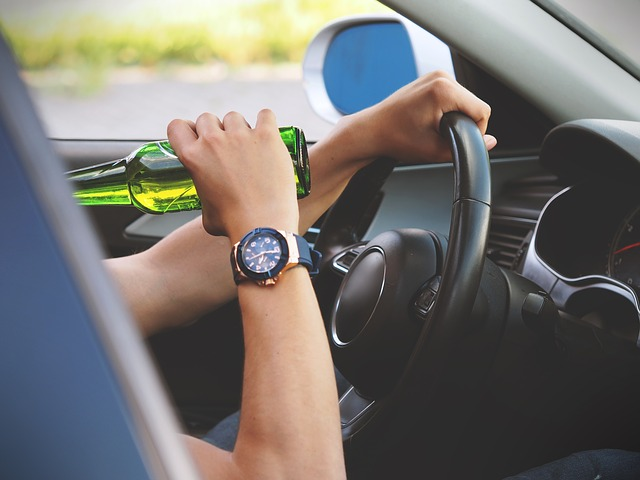 dwi in new york state